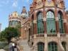 IAC Barcelona 2016