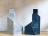 Johnathan Hopp | Cardboard Ceramics 2014