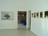 Voyage - exhibition in the Benyamini Center gallery