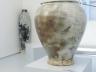 Beside a Jar | ליד כד