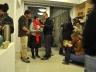 Bezalel students Visit ביקור סטודנטים מבצלאל