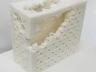 Rimma Arslanov - White Cube