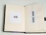 Dodi Eldar - Sketchbook - דודי אלדר