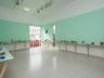 Lower Gallery | גלריה בקומת הכניסה