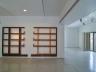 Upper Gallery | הגלריה בקומה א