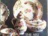 Herend - The art of Hungarian porcelain