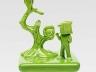 new-ceramics-2-13