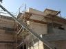 Benyamini Center renovation