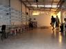 Benyamini ceramics Center opening night- מרכז בנימיני לקרמיקה - הפתיחה