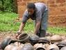 tanzania - טנזניה -רשמי מסע