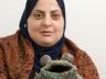 Hudda Jamal