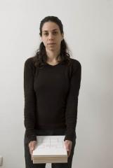 Ayelet Gabriel
