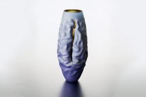 Nicolas Arroyave-Portela כתת אמן