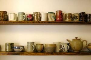 cups sale קרמיקה בבית בנימיני