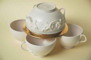 חומרים | חומר סיבי – Paper Clay  | אמנון עמוס