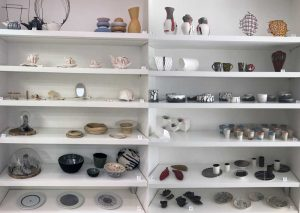 Small Gallery | הגלריה הקטנה
