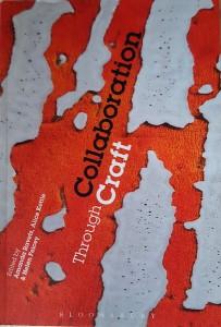 COLLABORATION THROUGH CRAFT