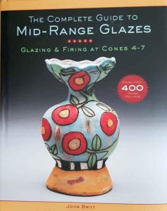 The Complete Guide to Mid- Range Glazes