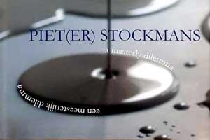 Piet Stockmans