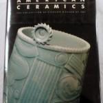 American_ceramics