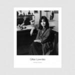 Gillian Lowndes