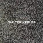 Walter_keeler