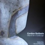 gordon baldwin