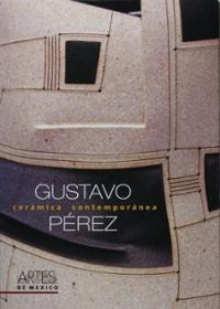gustavo_perez