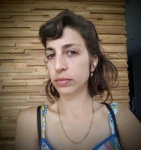 Shelly Shavit | שלי שביט