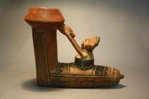 Maimon Collection | אוסף מימן לאומנות עתיקה