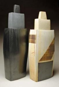 Sequoia Miller