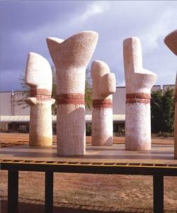 Moshe Shek | משה שק | צילום - חיים ברקת Photo - Haim Bareket