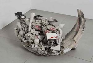 Hadas Rosenberg Nir | Tapestry | הדס רוזנברג ניר
