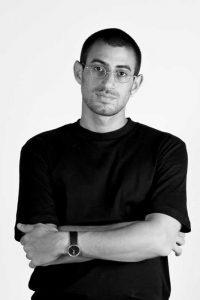 Avi Ben Shoshan  | אבי בן שושן