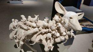 Canadian Craft Biennale