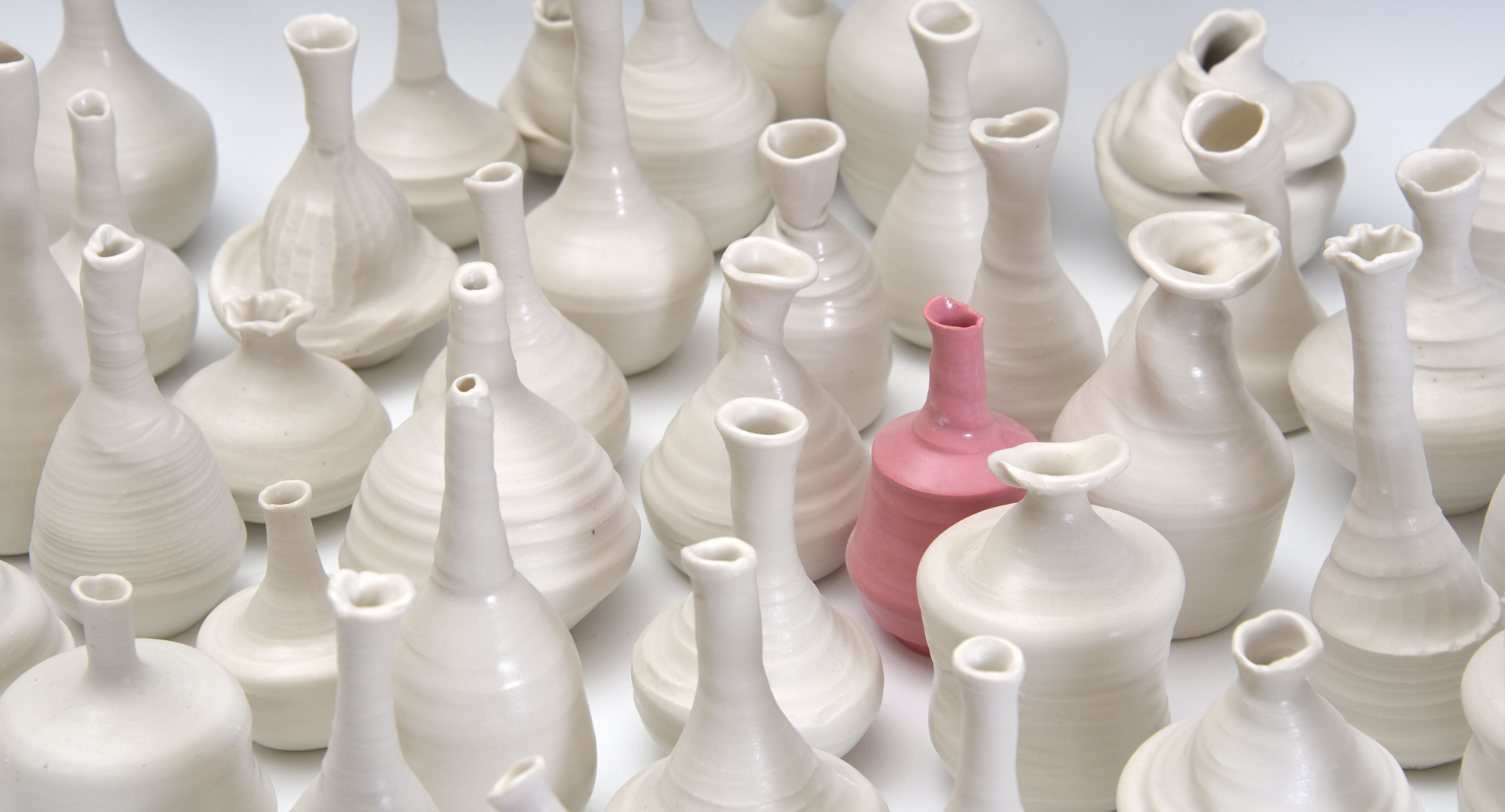 Advanced Wheel Throwingeng  | Porcelain | Rani Gilat