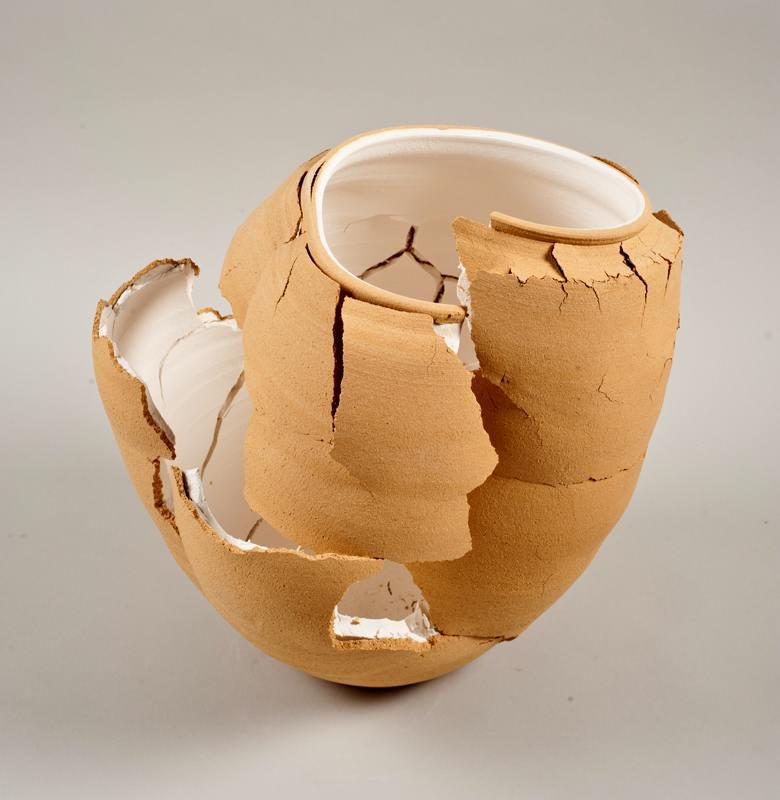 Alix de Rothschild Crafts Award winners