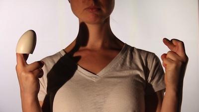 2014: שרה קמינקר