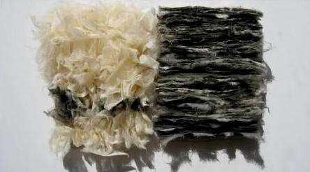 מורתה אטסומי: צורות וצללים