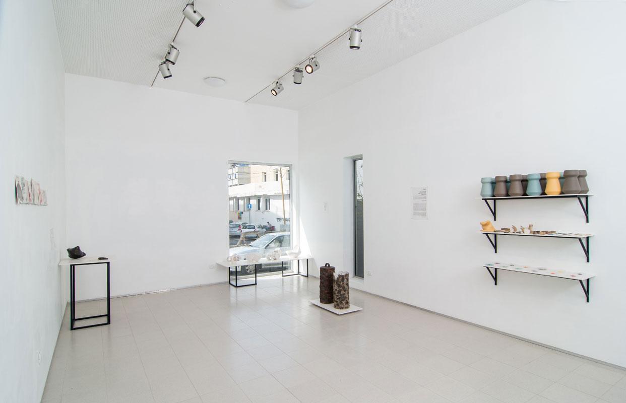 Benyamini gallery