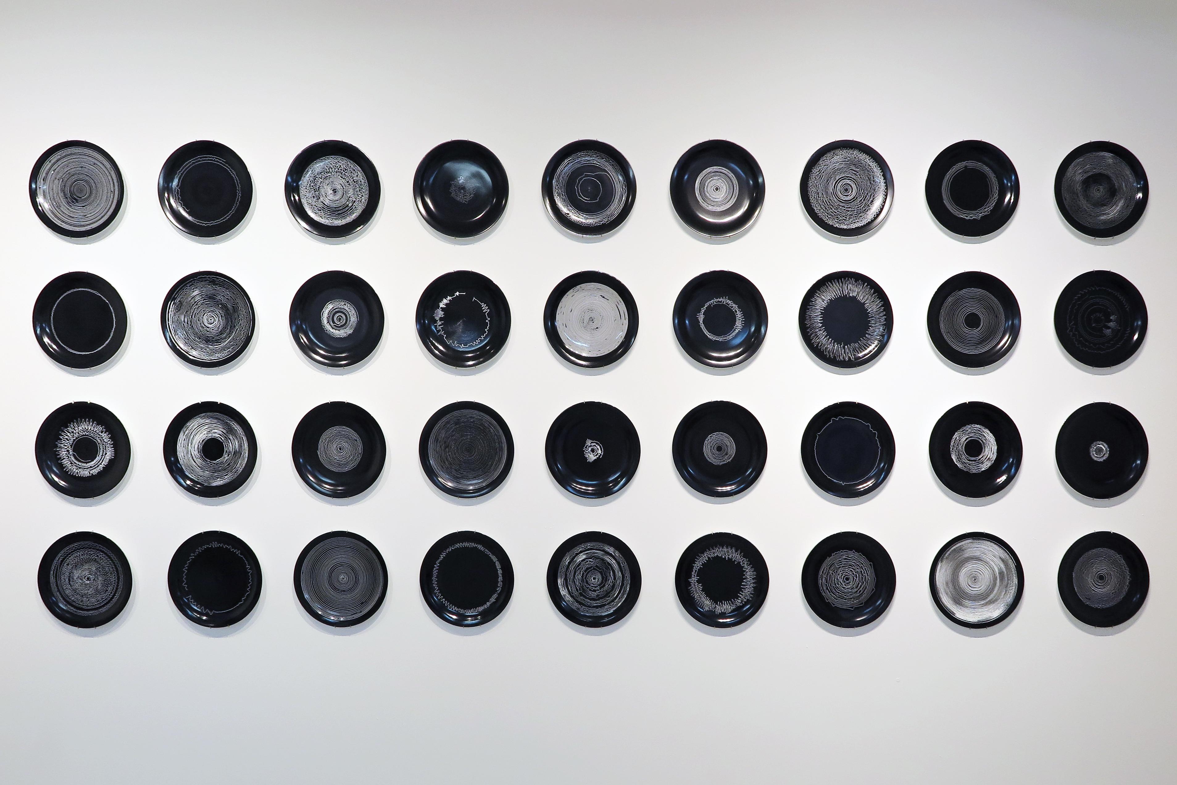 Wheel Throwing Beginners | Roy Maayan | Shay Gerassy | Noa Almor Ben Dor