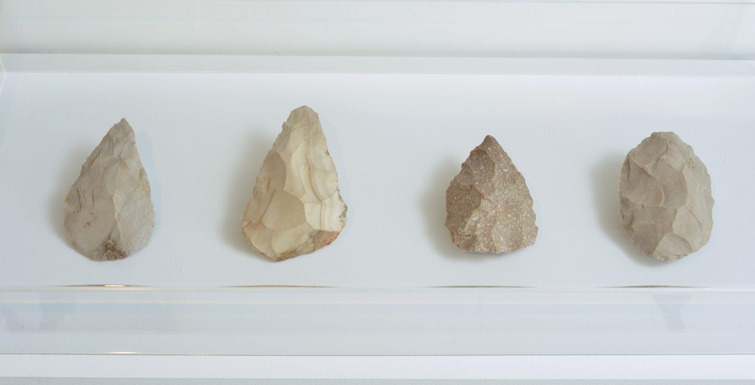 אבן על אבן | גדי הרצלינגר